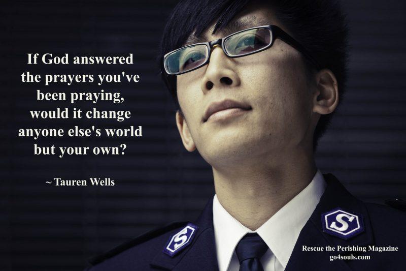 prayer change meme